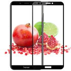 9H Tempered Glass Screen Protect Film For Huawei P40 Lite Y6 Y9 Mate 20 30 Pro