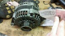 Alternator Fits 04-06 EPICA 170177