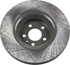 Disc Brake Rotor-OEF3 Prem E coated Front Autopart Intl fits 15-19 Ford Mustang