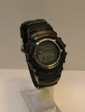 Casio G-Shock World Time Tough Solar Multi Band 6 Watch 660ftWR