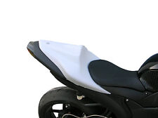 Kawasaki ZX6 ZX6R 2007-2008 07 08 Supersport Race Tail (U.S Brand)