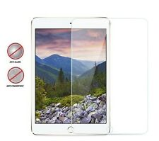 "4 X new 2015 iPad Pro 12.9"" Anti-Glare Matte Screen Protector Cover Film & Cloth"