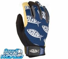 AFTCO Release Fishing Gloves (Pair) BRAND NEW at Otto's Tackle World