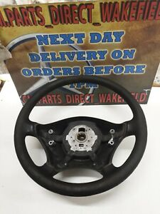 MERCEDES VITO STEERING WHEEL 2004 to 2010 A6394640001