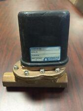 Omega Industrial Flow Switch Model FSW-30