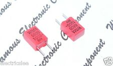 10pcs - WIMA MKP2 6800P (6800PF 6.8nF 6,8nF) 1000V 5% pitch:5mm Capacitor