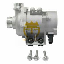 11517586924 Electric Engine Water Pump For BMW 128i 328i 528i X3 X5 Z4