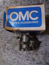 431997, 0431997, 396311, 398307, 0398307 OEM OMC Johnson Evinrude Carburator