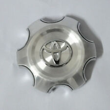Alloy Wheel center Hub Cap Rim caps Fit Land Cruiser 120 Prado 4000 4.0L 6 Stud