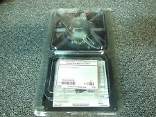 NEW SIEMENS AD-11P DUCT HOUSING FOR USE WITH FP-11, PE-11, HFP-11 (18 AVAILABLE)