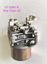 Carburetor Carb Fits Parts Subaru Robin EY28 Engine Motor Generator Gas