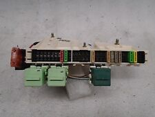 VI61204 99-01 BMW 750IL 740IL 740I Series Trunk Relay Fuse Box OEM 646.BM1S97