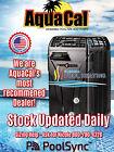 AquaCal T135  Swimming Pool & Spa Heater - IN STOCK
