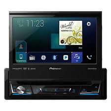 Pioneer AVH-3300NEX Apple CarPlay Android Auto Bluetooth HD Radio Car Stereo