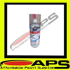 2K Aerosol Colour Or Clear Can Car Paint