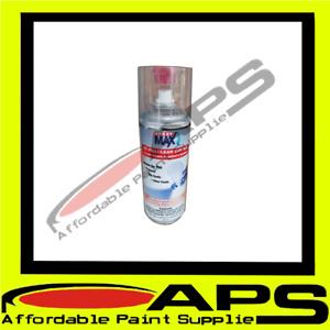 2K Gloss Clear Can Car Paint