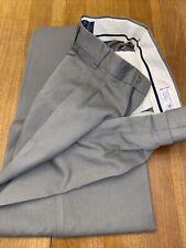 Boys Lord & Taylor Dress Pants Size 12S
