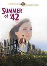 NEW/SEALED - Summer of '42 (DVD, 2014) Jennifer O'Neill