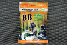 GoldenBall Airsoft 0.2 g 4000rd Comte 6 mm BB Pellets