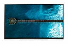 LG OLED OLED55E9PLA 139,7 cm (55 Zoll) 4K UHD OLED Smart TV