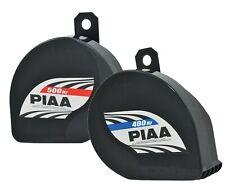 PIAA Slim Line Sport horn Kit from Japan Horns HO-12