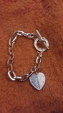 Michael Kors Armband gold Herz