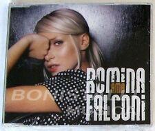 ROMINA FALCONI - AMA - CD Singolo  Sigillato