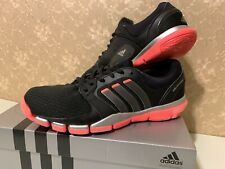 Adidas Adipure Training Women US Size 8
