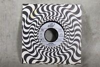 "7"" Single Vinyl Schallplatte - Kreisler Petting the Blues 1990"