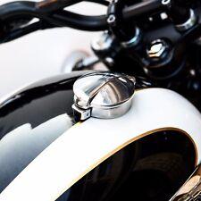 Triumph Bonneville T100 SE THRUXTON  Monza Gas Cap Kit