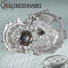 Getriebe VW Audi Skoda 2.0 FSI 110kW 150PS / GXV GQP JYL JCP KVZ JCN JXR 6-GANG