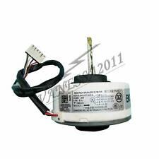 1PC Used WZDK20-38G ZKFP-20-8-6 Inverter air conditioner brushless DC motor