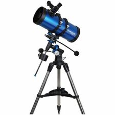 Meade Polaris 127EQ Telescope. From the Official Argos Shop on ebay