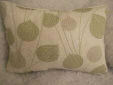 John Lewis Floral & Garden Modern Decorative Cushions