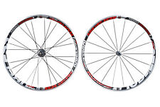American Classic Argent Tubeless Road Bike Wheel Set 700c Aluminum 11s Shimano