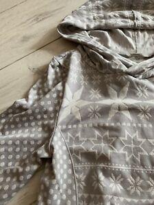 Ladies Climawear Hoodie Large / 14