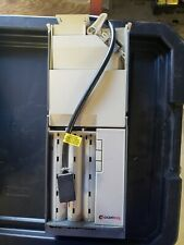 Coinco Coin Acceptor, Models: 9302-Lf and 9302-L