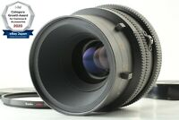 【NEAR MINT】 Mamiya Macro K/L KL 140mm f/4.5 M/L-A For RB67 Pro S SD From JPN1241