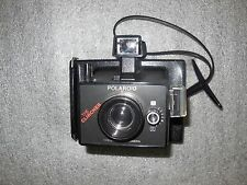 Vintage Polaroid The Clincher Colorpack Land Camera