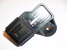 Fits Mazda 6 Cx-7 Mx-5 Miata Manifold Pressure Sensor MAP Bosch B261260528 06-13