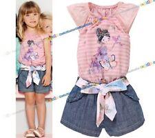 Baby-Kleidungs-Sets & -Kombinationen für Mädchen NEXT in Größe 68