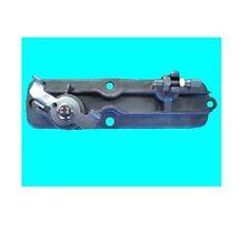 Lombardini Ruggerini ED00232R0810 coperchio tirante regol RD/2 12LD477 RD210
