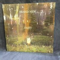DAISY (180 GRAM LP/GATEFOLD) [VINYL] [VINYL] BRAND NEW NEW VINYL RECORD