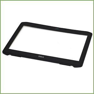 Genuine Dell XR9KN latitude E5430 lcd trim bezel - new & warranty