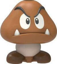 K'nex Nintendo Super Mario Bros. Series 5 Goomba Figure Blind Bag New Sealed