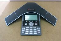 Polycom Soundstation IP 7000 SIP Based VoIP IP Conference Phone 2201-40000-001