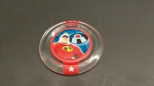 Disney Infinity Power Disc 2.0 The Incredibles
