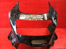 Kawasaki ZZR100 ZZR 1100 C Top Fairing Cowl