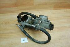 Ducati Multistrada DS 1000 A1 03-06 Einspritzanlage 235-053