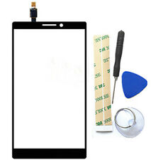 Front Glass Touch Screen Digitizer Replacement For Lenovo VIBE Z2 Pro K920